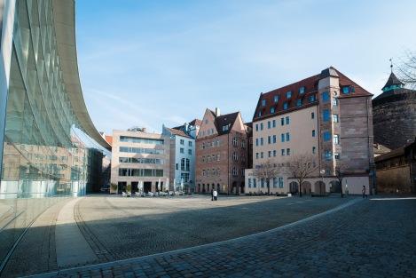 Nuremberg-050