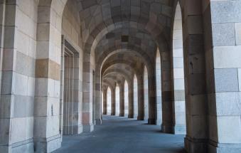 Nuremberg-074
