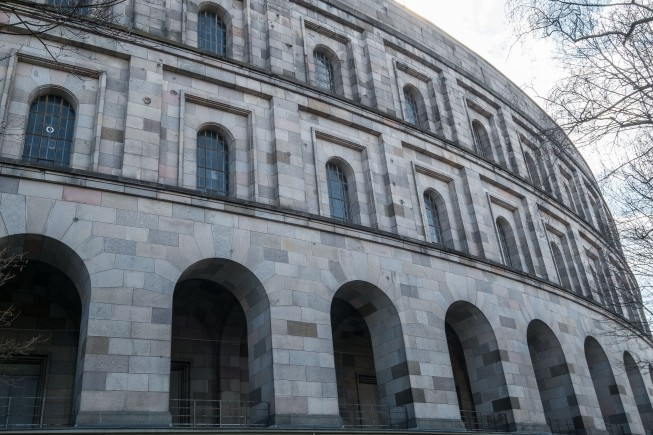Nuremberg-075