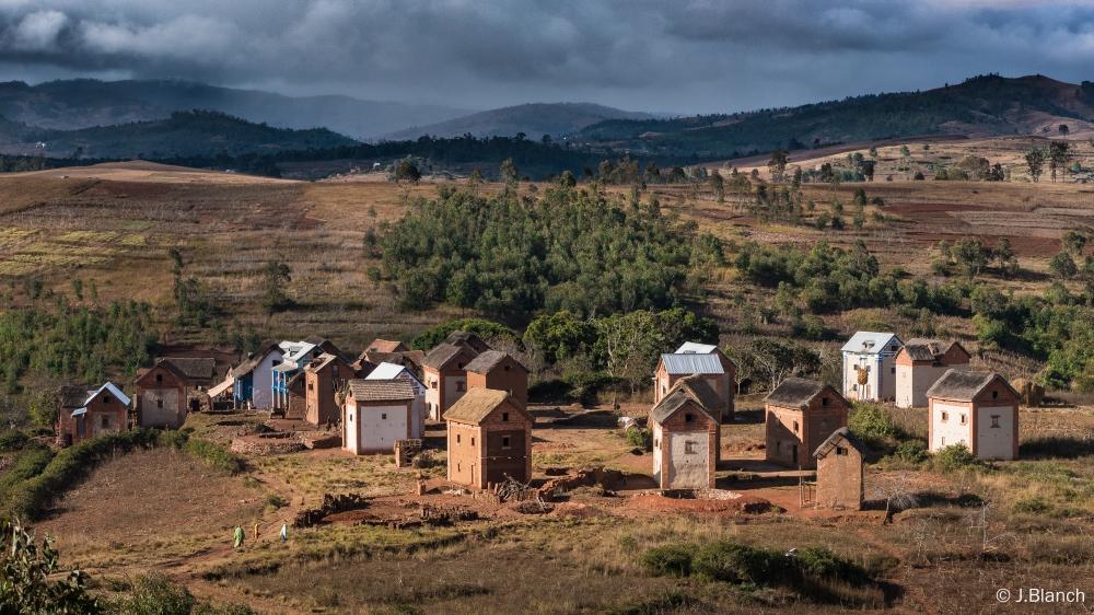 Madagascar-036