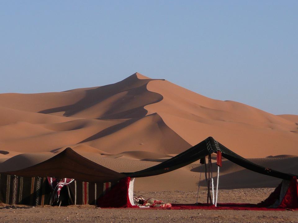 desert-171825_960_720