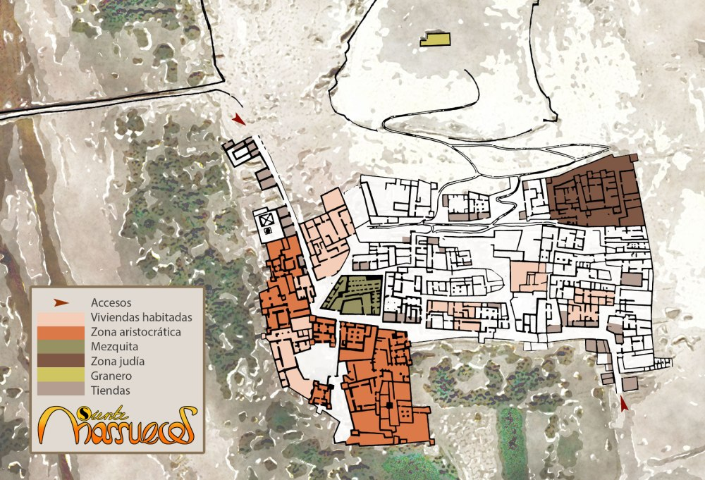 mapa-de-ait-ben-haddou-original