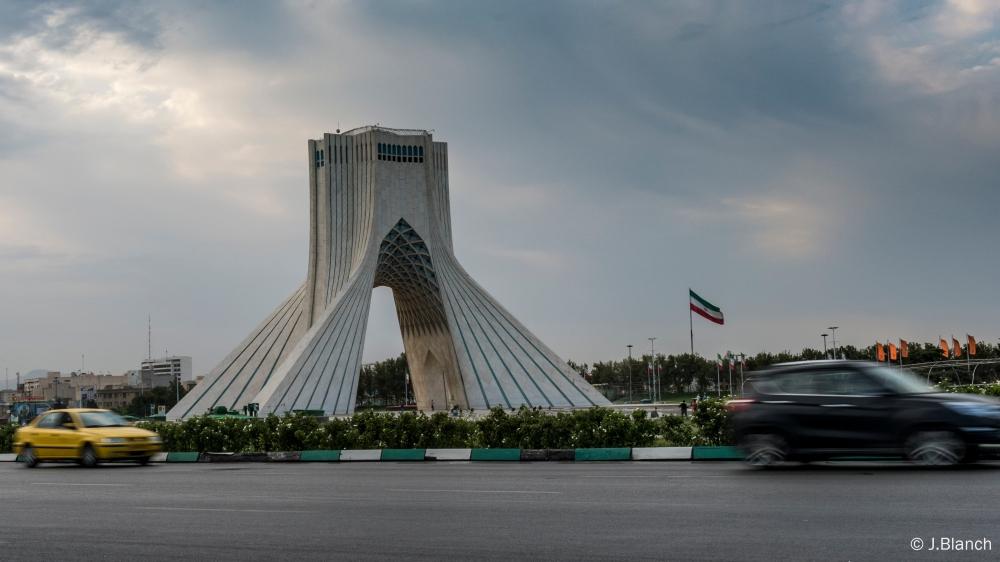 01 Teheran-034