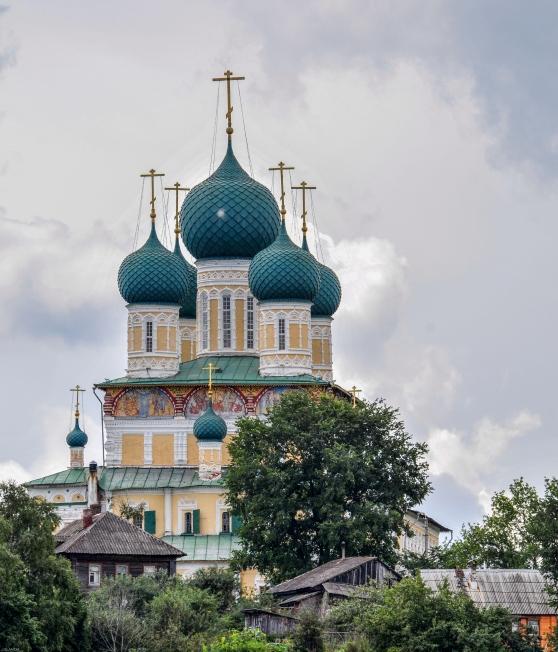 Rusia-120